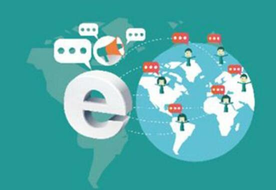 如何在网站搜索引擎优化中选择行业关键词