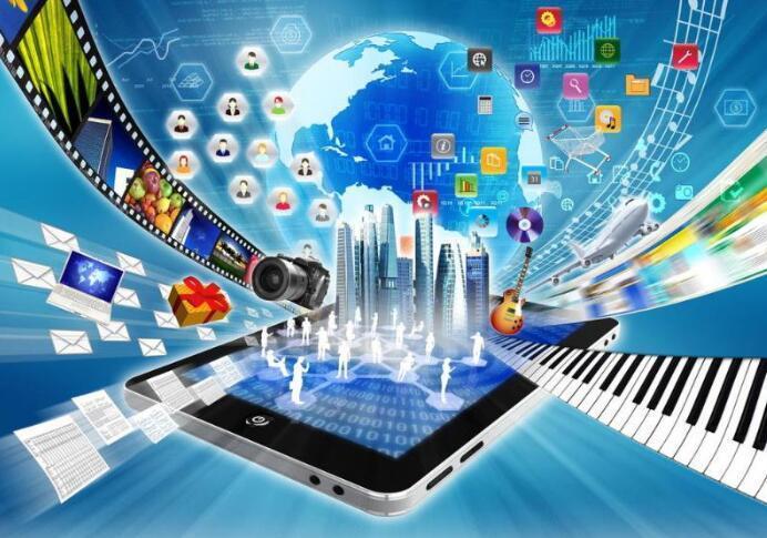 企业开展口碑营销的几种有效途径