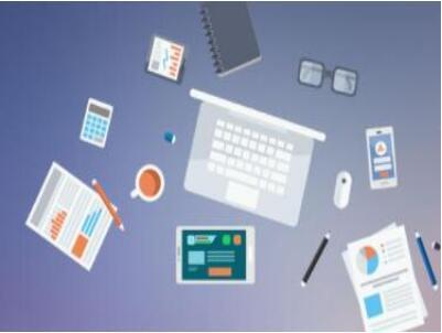 重庆网站建设中企业网站得不到客户的原因分析